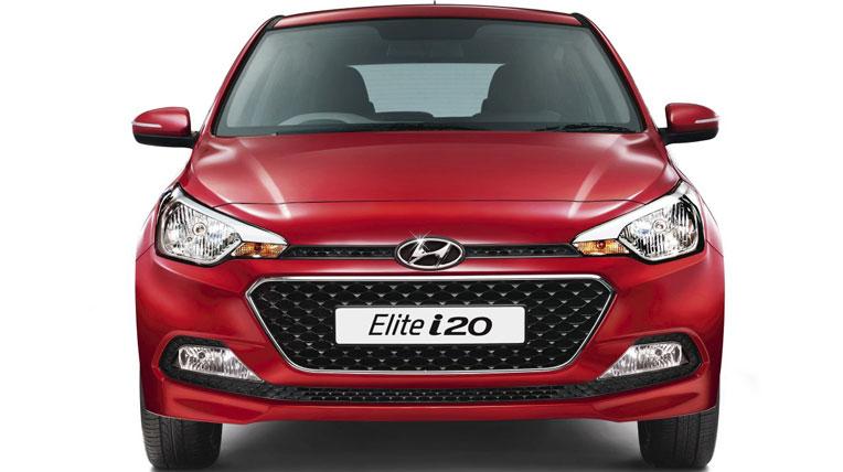 2014-Hyundai-Elite-i20-Exterior-Design-9.jpg