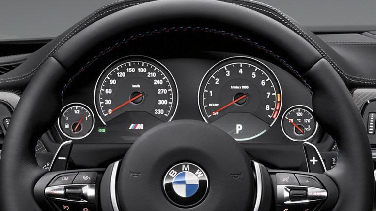 Lexus-TF-C-vs-BMW-M4-30.jpg