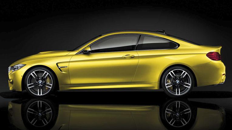 Lexus-TF-C-vs-BMW-M4-6.jpg