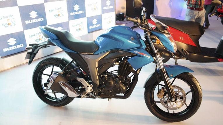 Suzuki-Gixxer-4.jpg