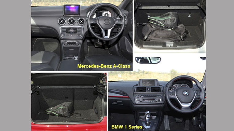 bmw-1series-vs-a-class-comparison-14042014-m17_560x420.jpg