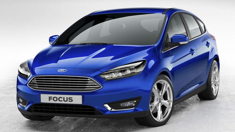 ford-focus-2014 (1).jpg