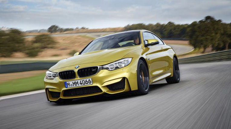 bmw-m4-coupe.jpg
