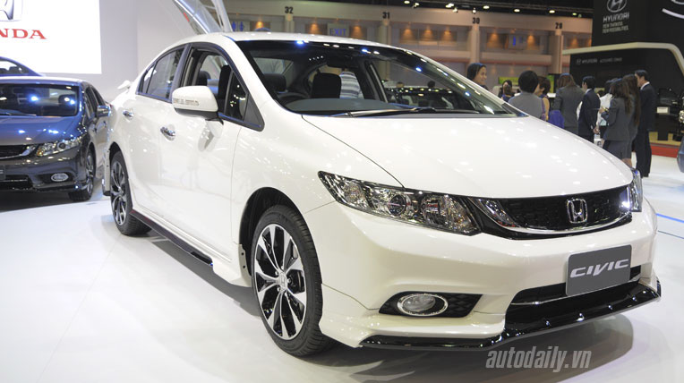 honda-civic-2014-(1).jpg