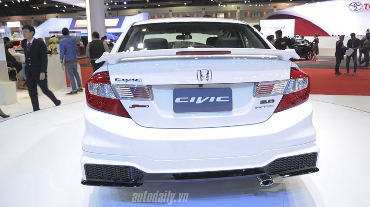 honda-civic-2014-(11)-1.jpg