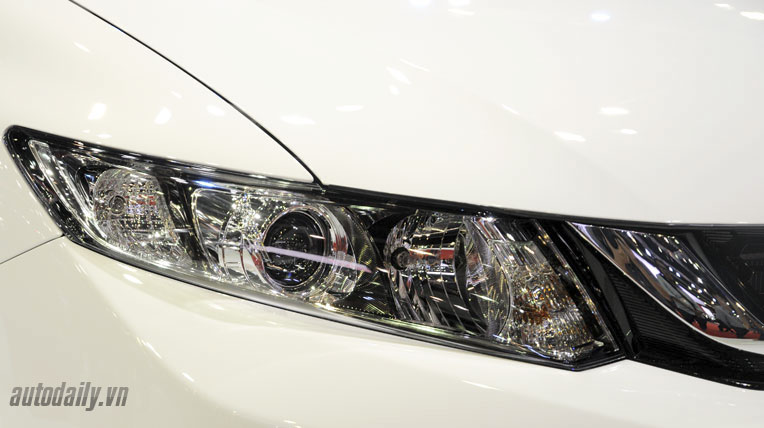 honda-civic-2014-(3).jpg
