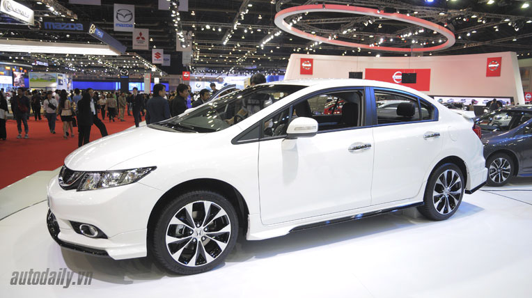 honda-civic-2014-(8).jpg