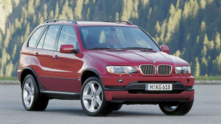 1999-2003-bmw-x5-46is-photo-558784-s-1280x782.jpg
