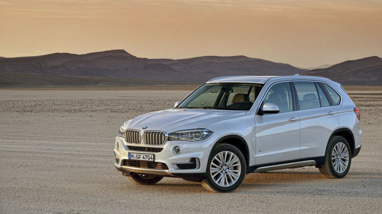 2014-bmw-x5-xdrive30d-euro-spec-photo-558815-s-1280x782.jpg