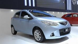 autodaily-china-car (3).jpg