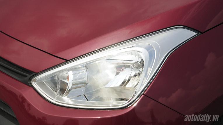 Hyundai-grand-i10 (62).jpg