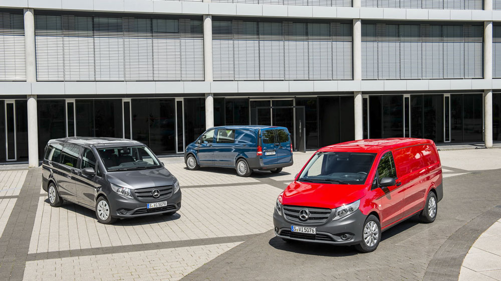 mercedes benz vito 2014 ch nh th c tr nh l ng. Black Bedroom Furniture Sets. Home Design Ideas