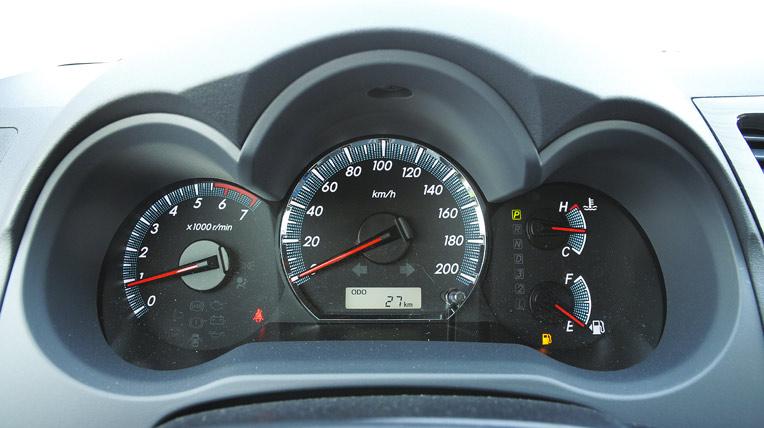 Toyota-Fortuner-TRD-(39).jpg