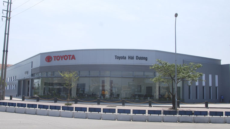 toyota-hai-duong (1).jpg