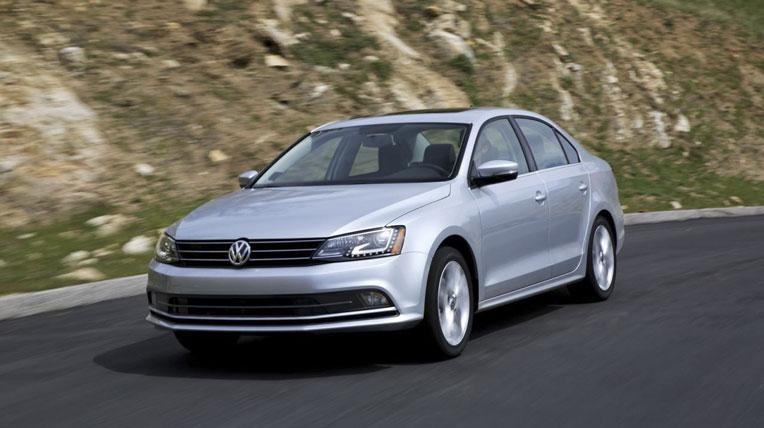 Volkswagen muốn cắt ngắn vòng đời sản phẩm