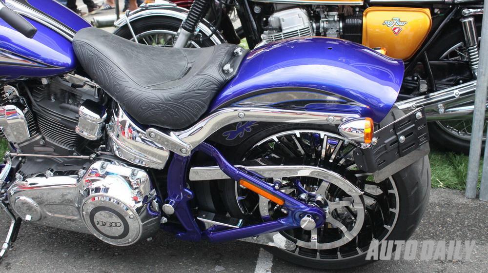 Harley Davidson (4).jpg