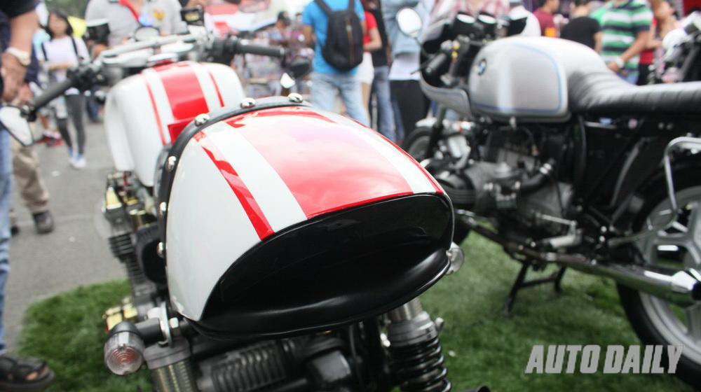 Honda-CB1000-Cafe-Racer   (1).jpg