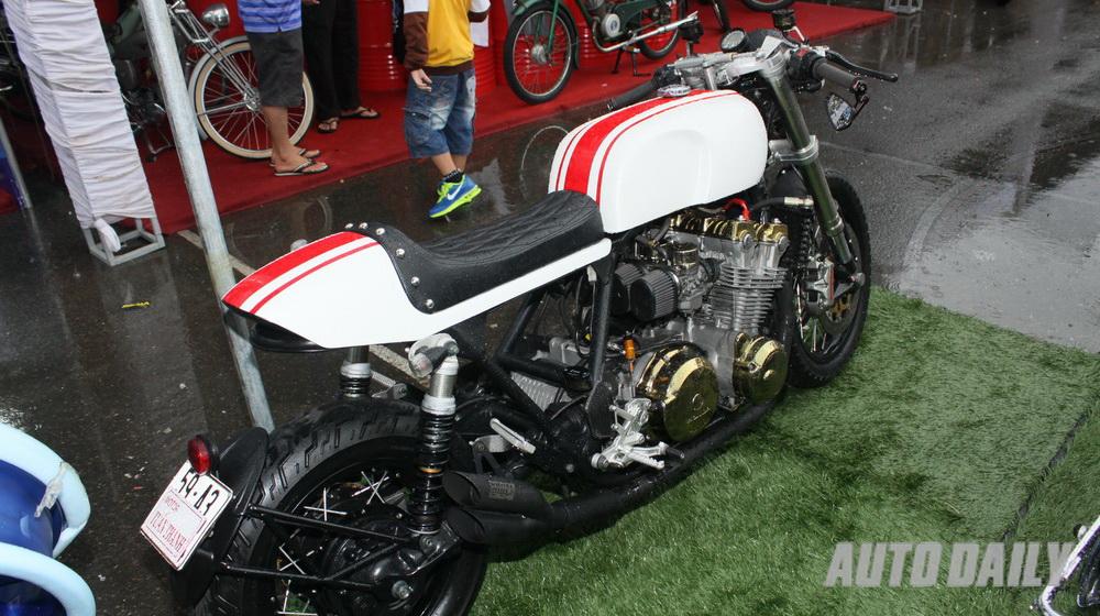 Honda-CB1000-Cafe-Racer   (2).jpg