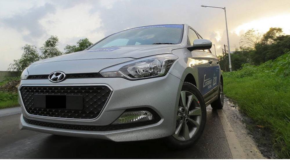 Hyundai i20 mới: Đánh giá xe giá rẻ gây sốt thị trường châu Á