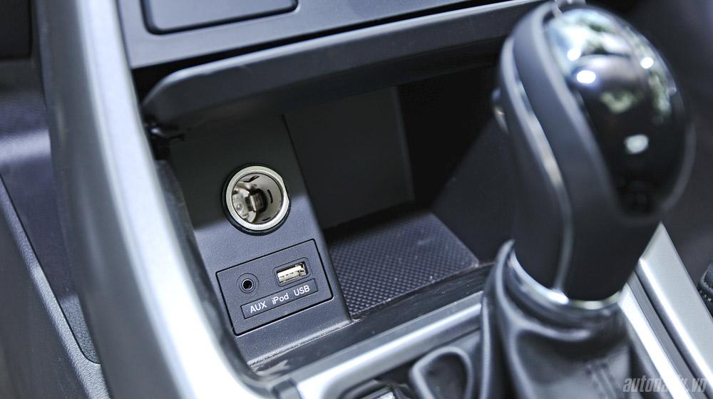 Hyundai-Santafe-2014 (31).jpg