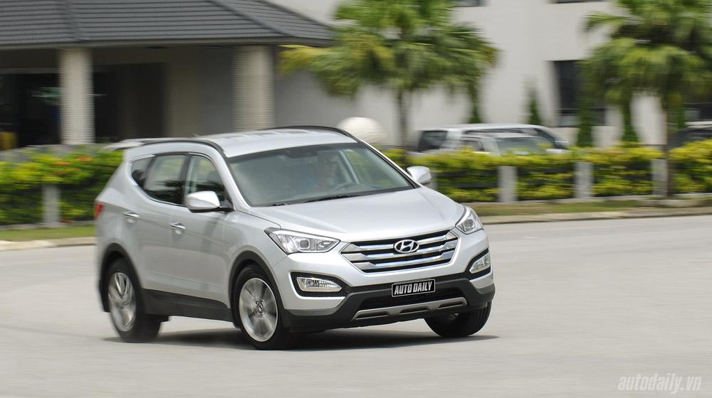 Hyundai-Santafe-2014 (8)-1.jpg