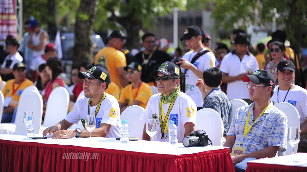 RFC-Vietnam-2014-(5).jpg