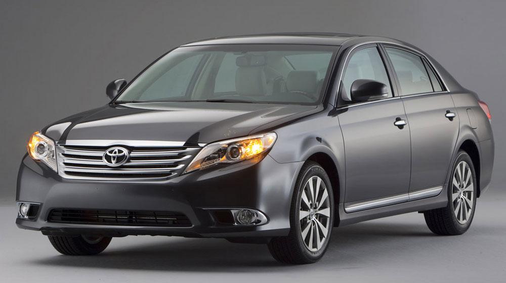 Toyota-Avalon_2011.jpg