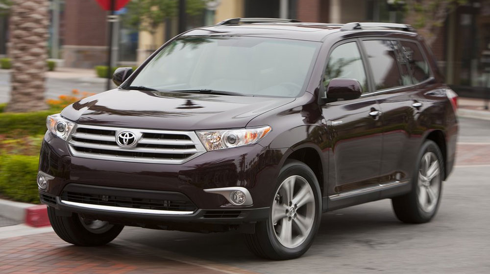 Toyota-Highlander_2011.jpg