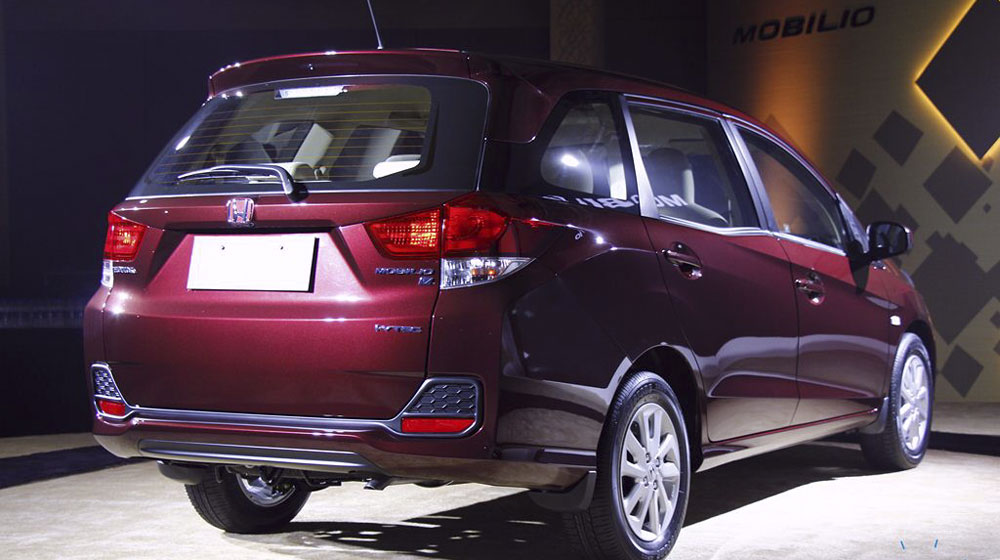 Honda-Mobilio-Rear-Profile.jpg