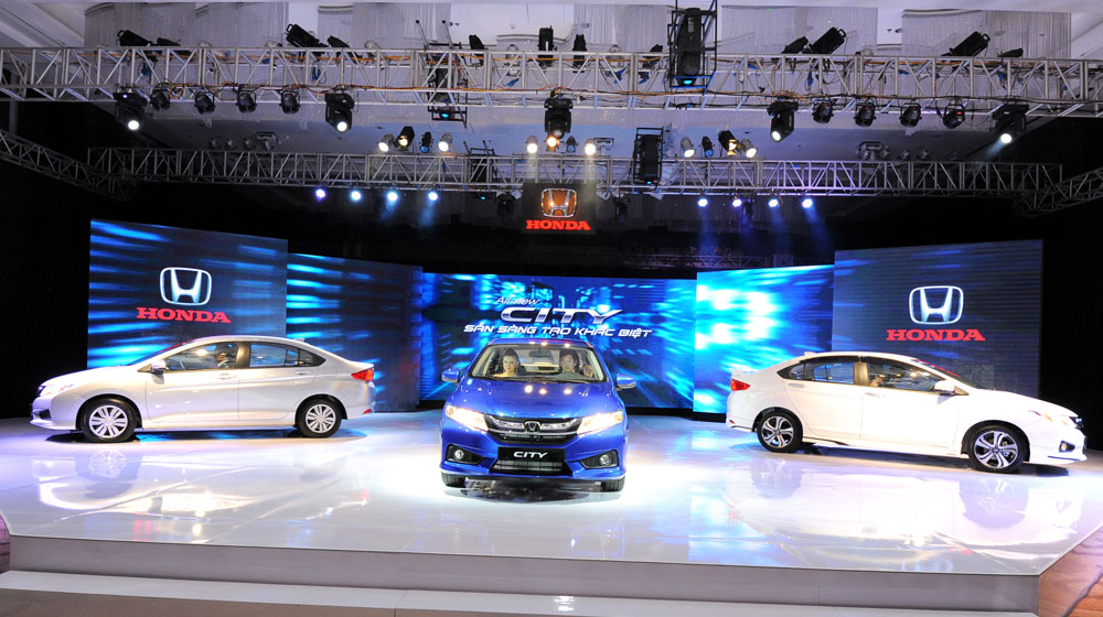 honda-city-2014-launch-2.jpg
