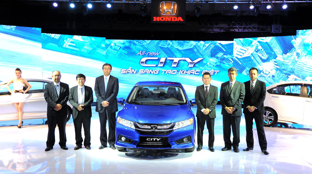 honda-city-2014-launch-3.jpg