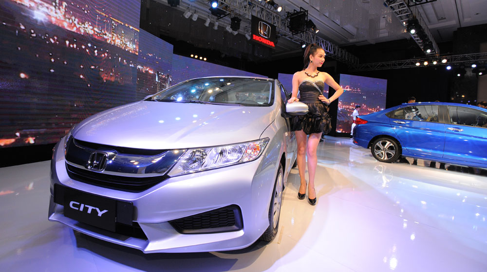 honda-city-2014-launch-5 (2).jpg