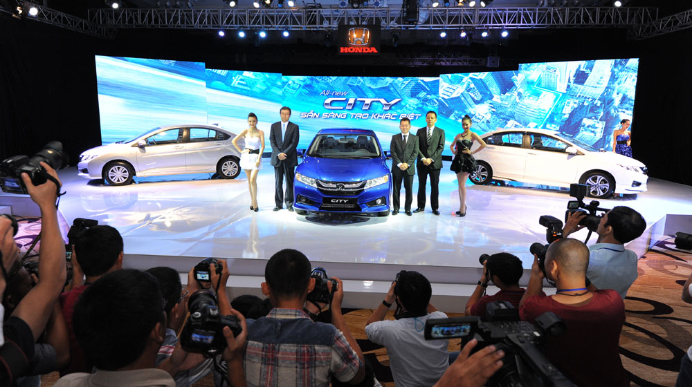 honda-city-2014-launch-8.jpg