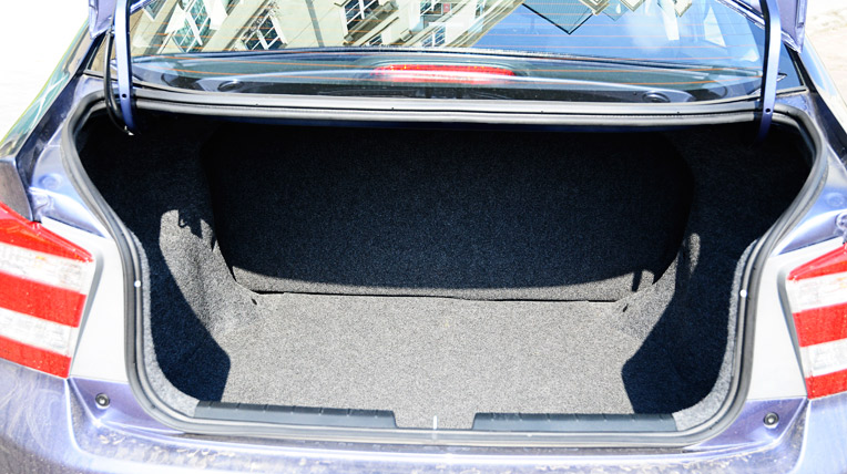 HondaCity_interior-20.jpg