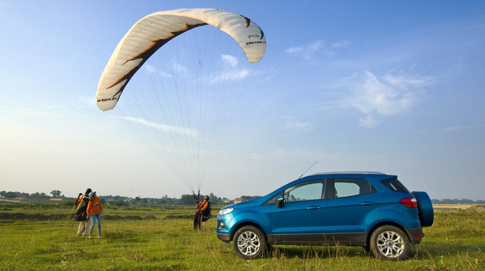 ecosport-2014-parachute-press (2).jpg