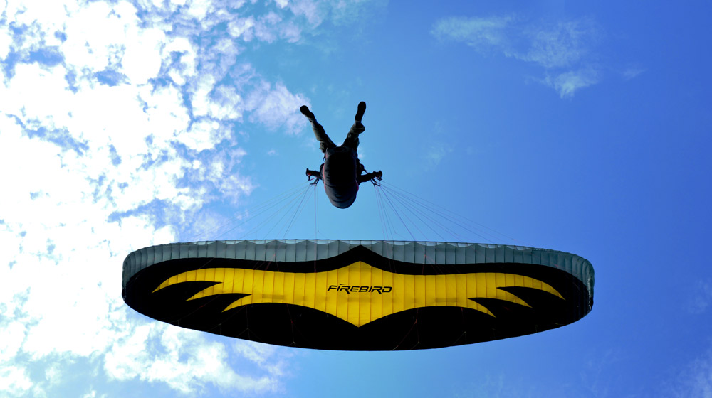 ecosport-2014-parachute-press (22).jpg