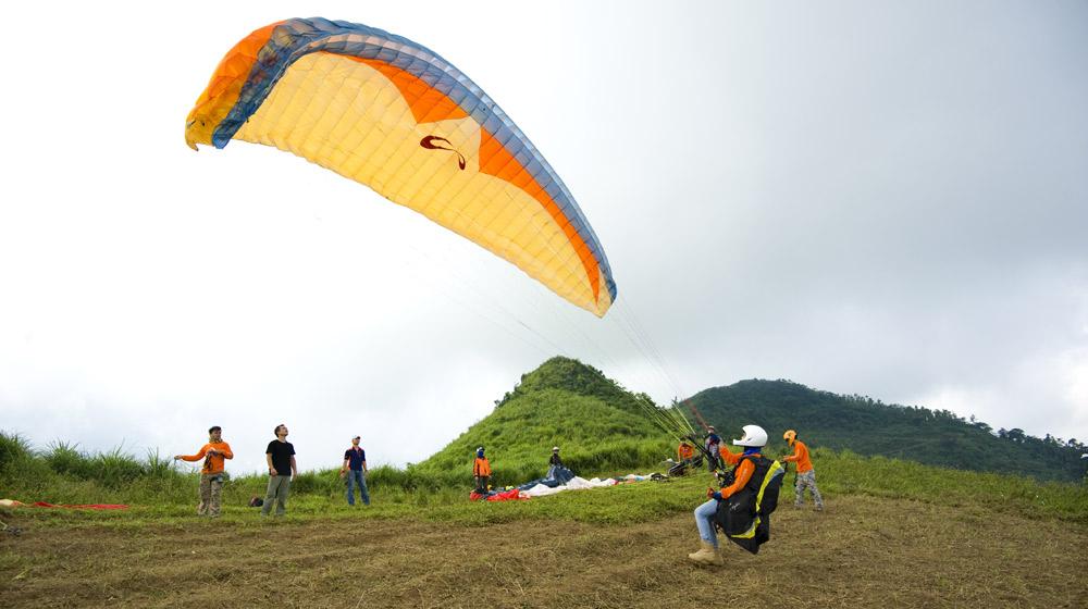 ecosport-2014-parachute-press (24).jpg