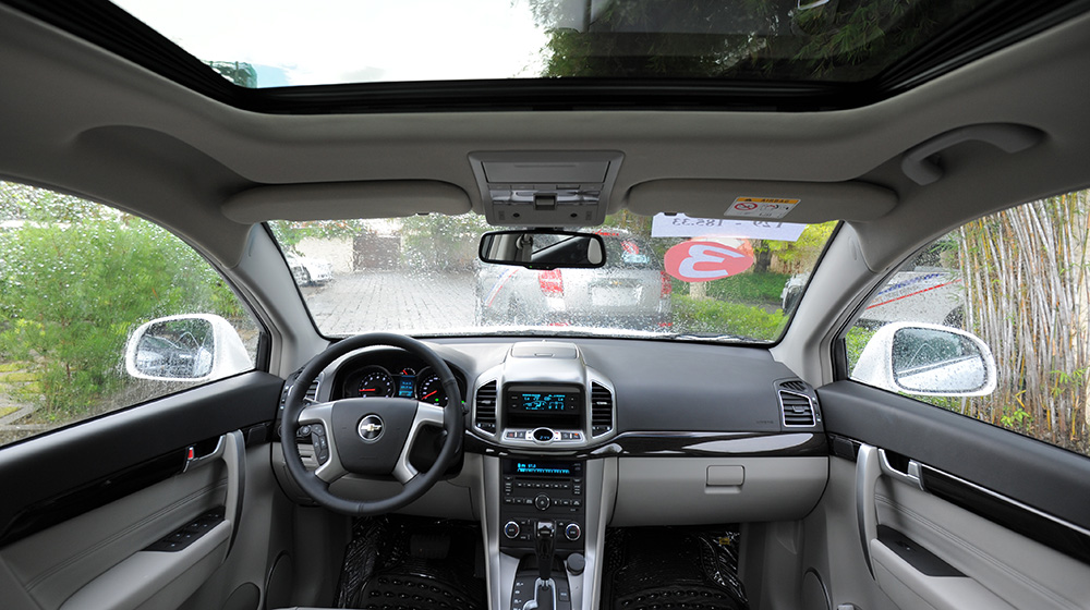 Chevrolet-Captiva-2014 (6).jpg