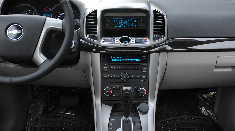 Chevrolet-Captiva-2014 (7).jpg