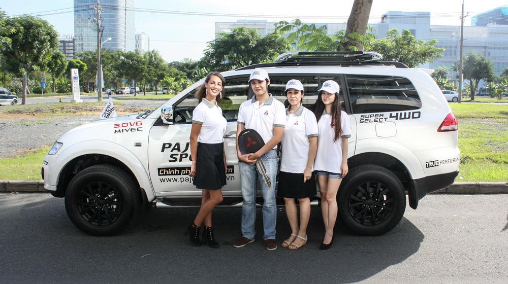 Khoi dong hanh trinh cung Pajero Sport (6).jpg