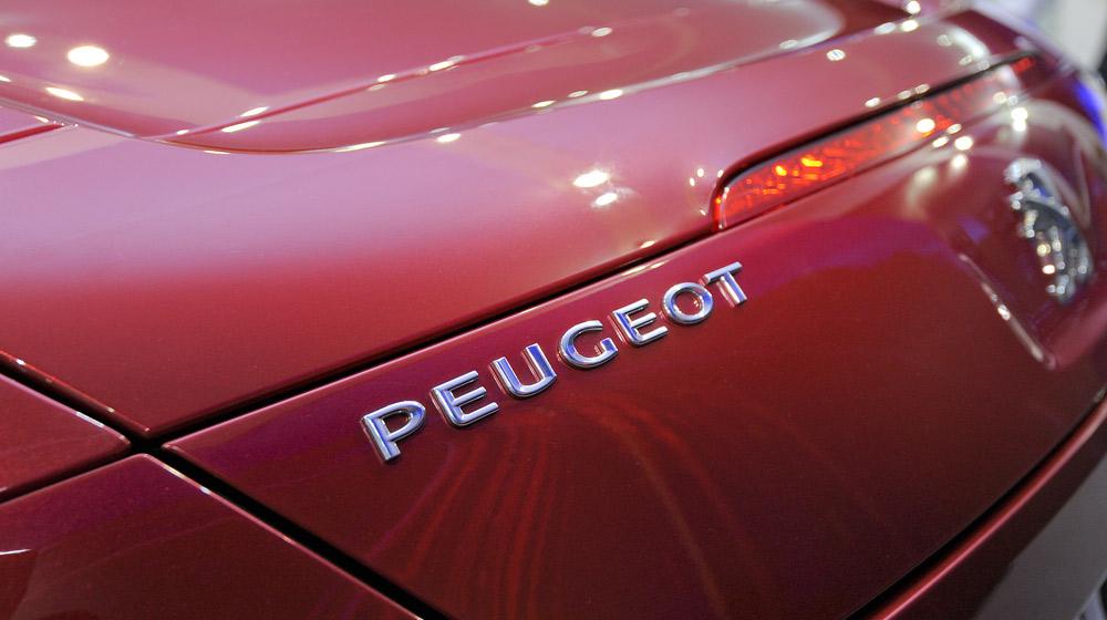 Peugeot-rcz (11).jpg