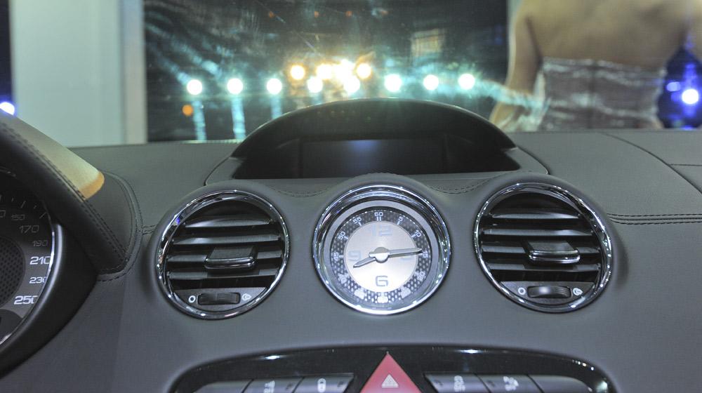 Peugeot-rcz (18).jpg