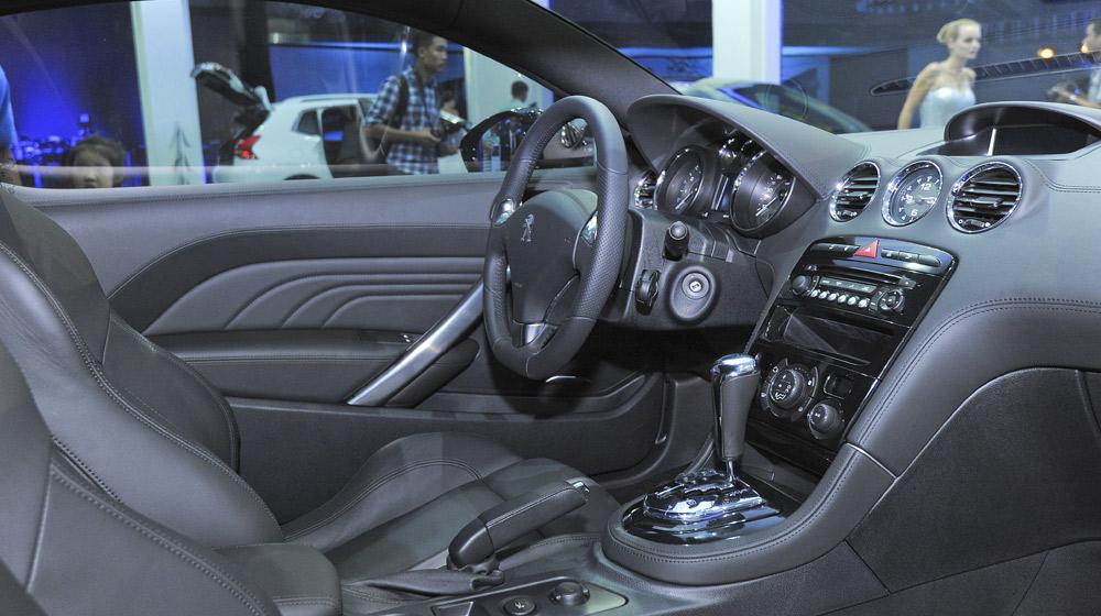 Peugeot-rcz (20).jpg