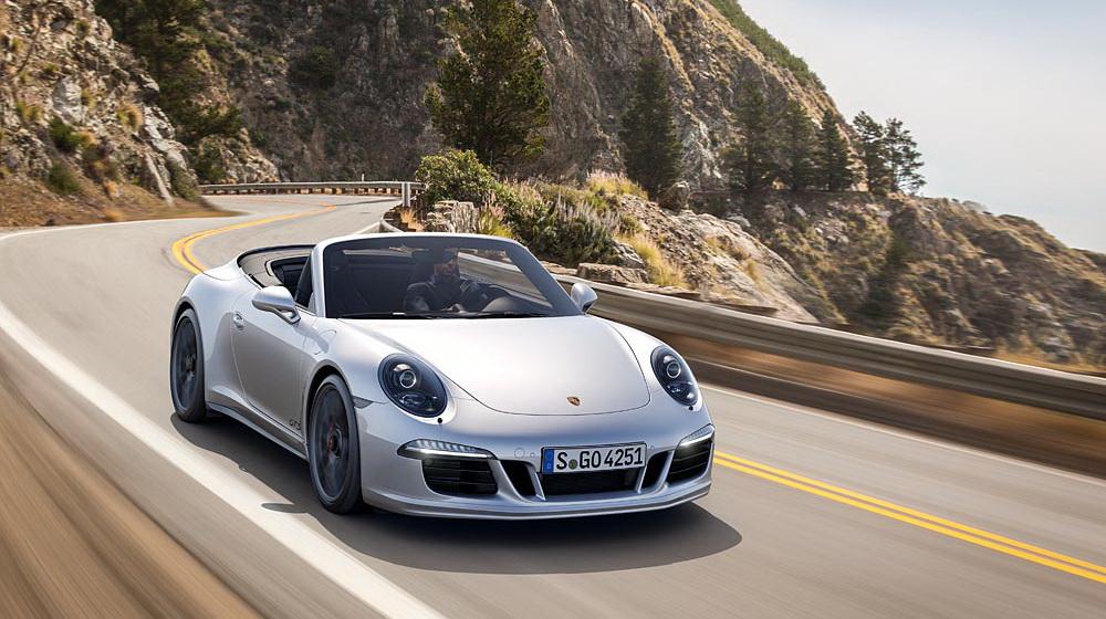 Porsche 911 Carrera 4 GTS Cabriolet.jpg