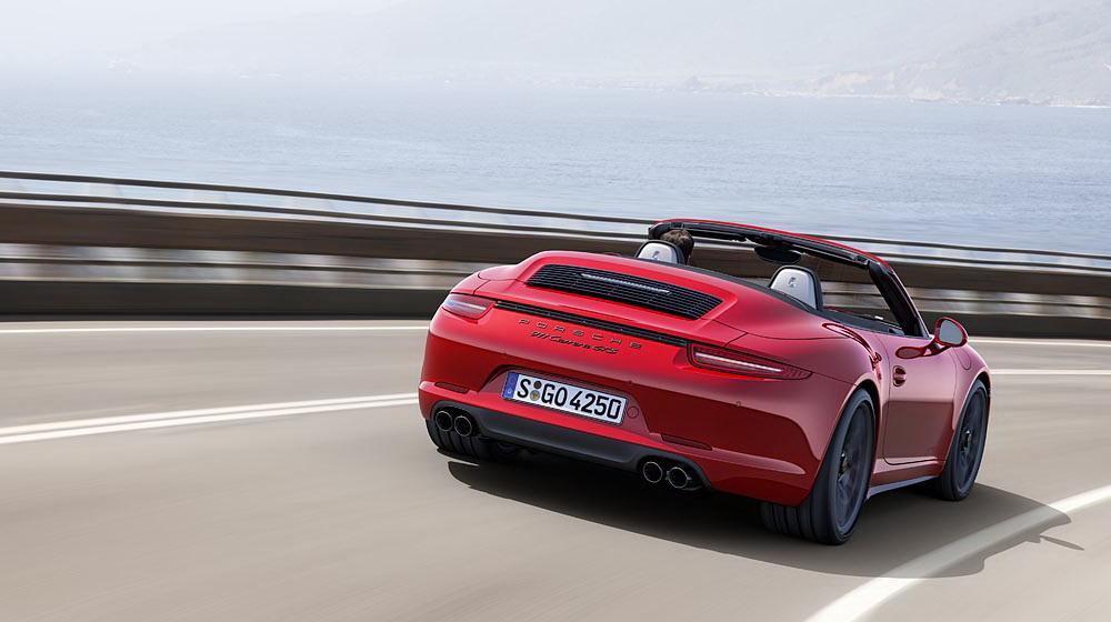 Porsche 911 Carrera GTS Cabriolet.jpg