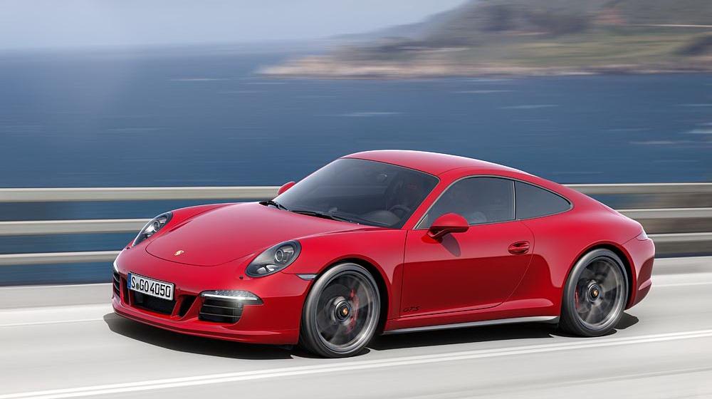 Porsche 911 Carrera GTS Coupé.jpg