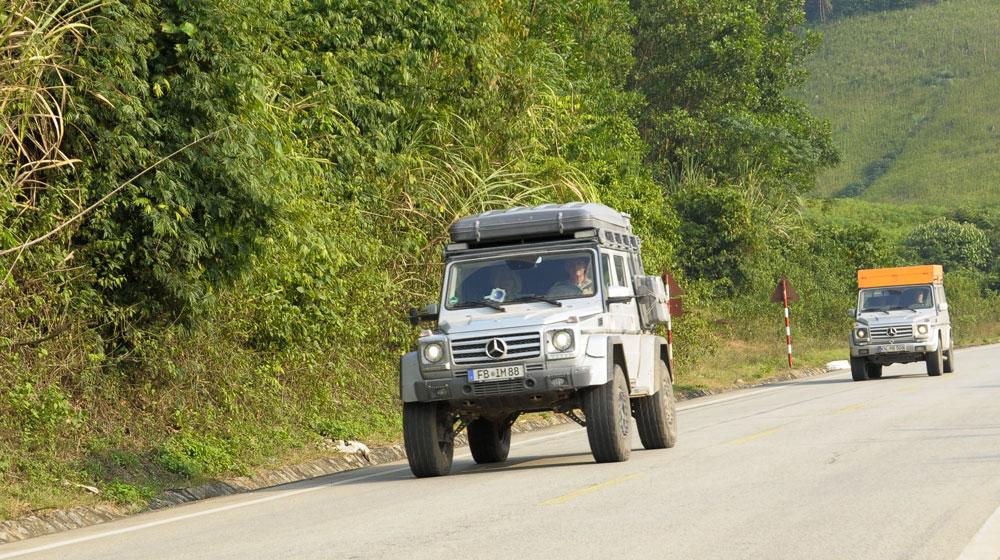 G-Class-Caravan-Day1 (12).jpg