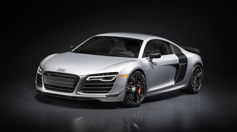 audi-r8-competition (1).jpg