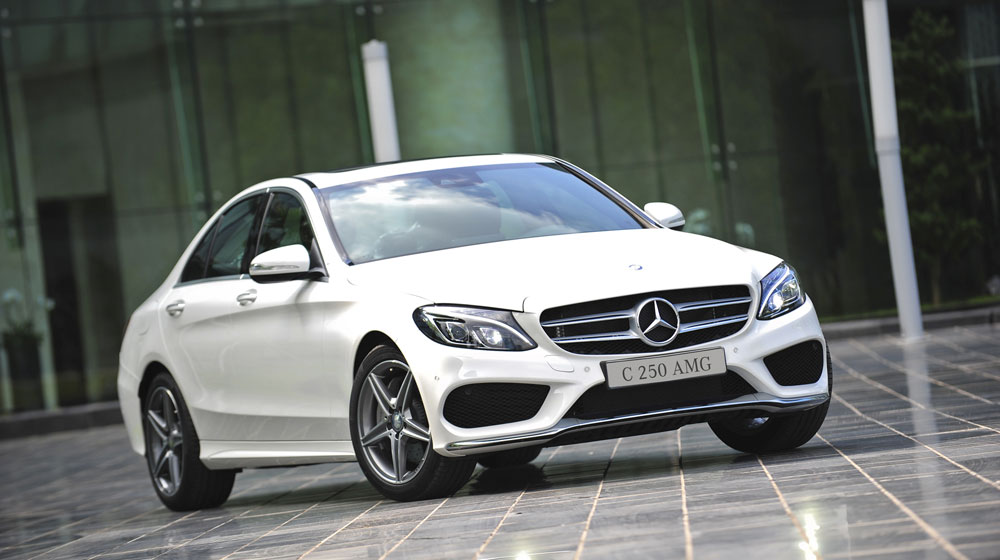 Mercedes-benz-C250-AMG-(3).jpg