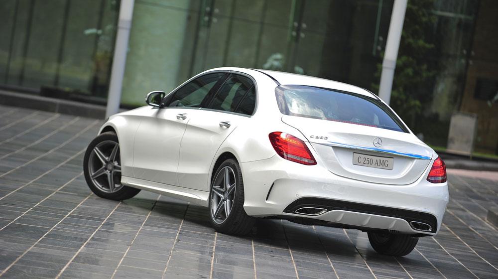 Mercedes-benz-C250-AMG-(5).jpg